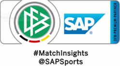 SAP's world cup coverage